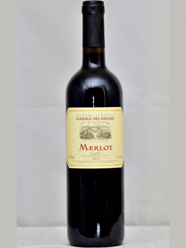 bottiglia-vino-rosso-casale-del-Giglio-Merlot-cl-750-4032×3024