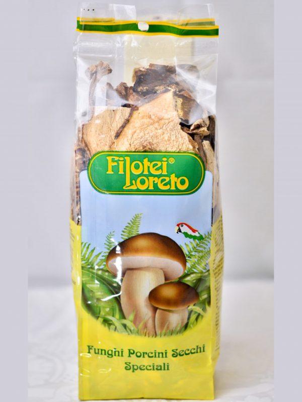 funghi-porcini-secchi-200-gr