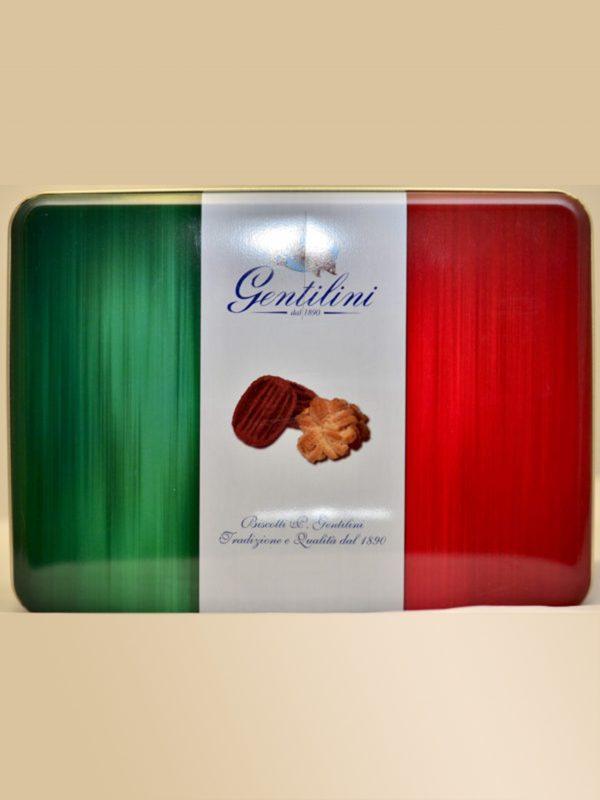 latta-biscotti-gentilini-grammi-500-600×430