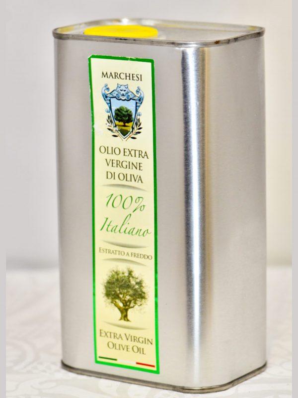 latta-olio-extra-vergine-doliva-050-lt