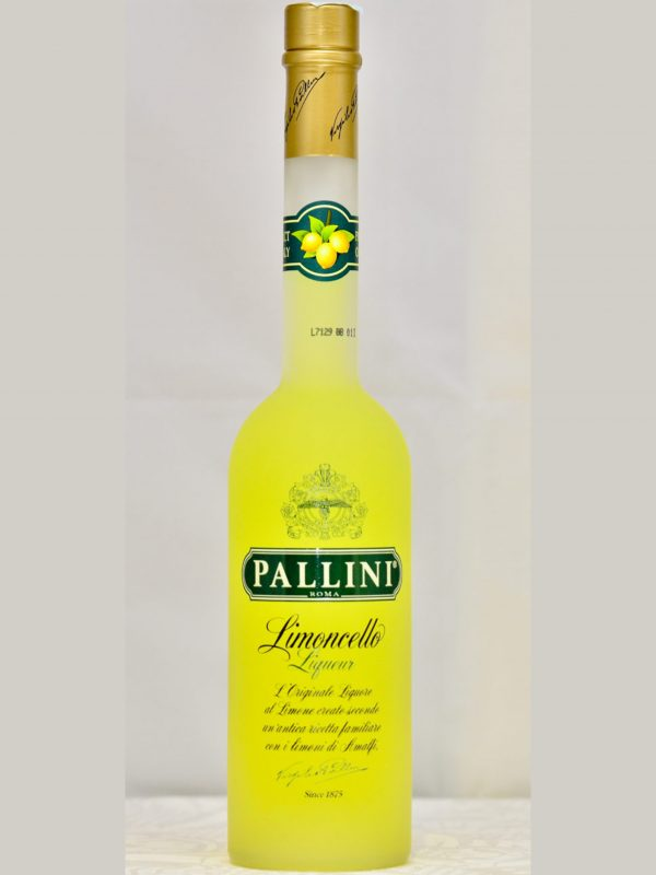 liquore-limoncello-500cl-600×1294