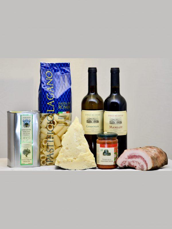 pacchetto-Roma-4032×3024