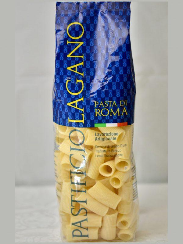 pasta-grano-duro-500-grammi-